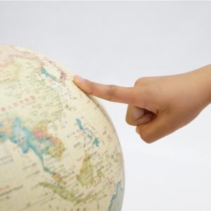留学先を選ぶポイントは? あなたは何を重要視しますか?