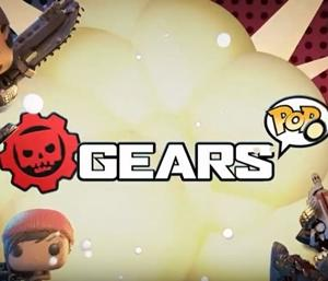 【Gears POP!】リセマラは必要?攻略方法とキャラ性能の紹介