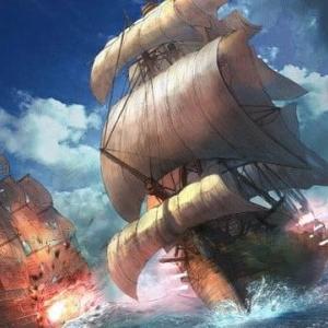 【大航海時代Ⅵ6】リセマラ当たりランキング攻略まとめ効率的な方法を解説