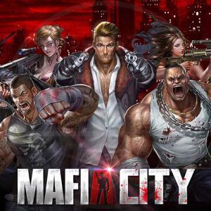 【マフィアシティOnline】PCで楽しむ!ゲーム紹介や始め方を画像付き解説