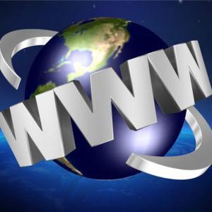 URLの「www」があるサイトとないサイト、何が違うの?