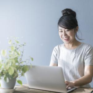【閲覧注意】ブログで稼ぐなら覚悟がめっちゃ大事。その理由とは?