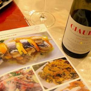 シチリアワインを飲む!火山と海のテロワールに特徴ある土着品種の宝庫