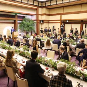 G20大阪サミットで提供された日本ワイン!手頃な価格の大阪ワインが多数登場