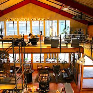 ワイン通販でおなじみのタカムラワインハウス!大阪の実店舗はワイン好きの楽園だった