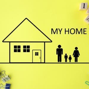 【共働きのこれぞリアル】 我が家はなぜ注文住宅で建てたのか  〜建売住宅か注文住宅で迷った時〜