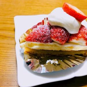 宮古島でケーキ食べるならhuit(ユイット)がオススメ【旦那執筆】
