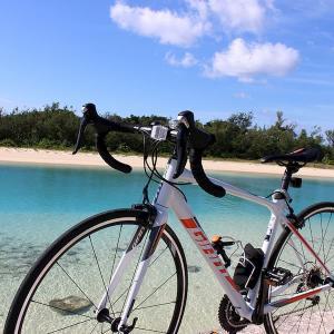 宮古島・伊良部島を自転車で観光しよう!レンタサイクルのお店まとめ