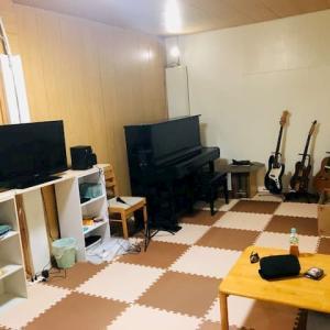 【子供部屋に最適】汚れ防止、防音、暖房効果ありの格安マット!
