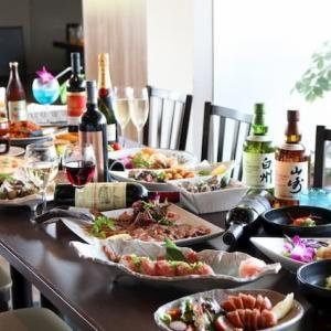 【ALL¥1,000】サワー&ビーのランチなら手軽にイタリアンを楽しめる!