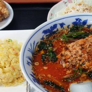 台湾料理 龍勝