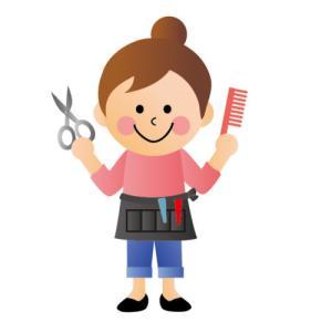 美容師も副業の時代!!代官山レンタルサロンで自由に働こう!!
