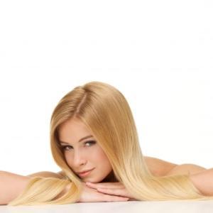 美髪の女優さんは??美しい髪美髪のの女性タレントランキングが発表!!