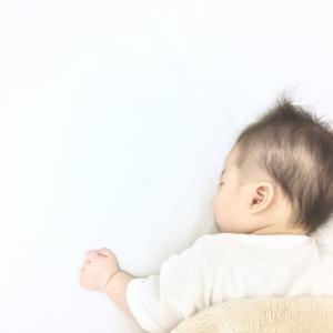 【双子ちゃん日記】産後に必要な最低限のものリスト(生活&衛生編)