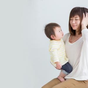 【双子ちゃん日記】双子の産前産後産に考えておきたい3つのこと