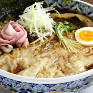 福島県民が選ぶ福島の美味しいラーメンランキングトップ3
