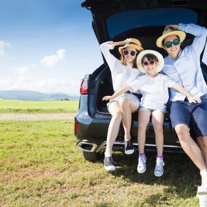 口コミが高評価な自動車保険ランキング