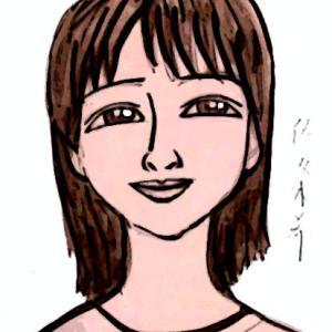 佐々木希 ササキノゾミ
