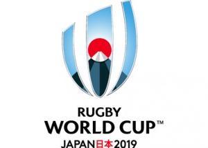 ラグビー日本が決勝トーナメントへ進出できる条件は?