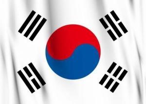 韓国で日本人女性が暴行を受ける