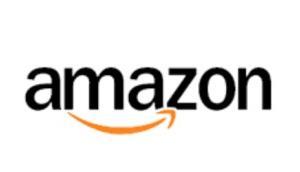 アマゾン配送業者が個人情報悪用!その手口とは?