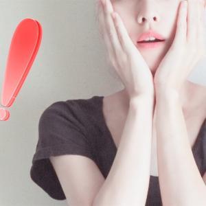 妊娠超初期症状について