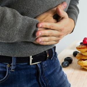 ストレスは確実に腸内環境を悪化させる