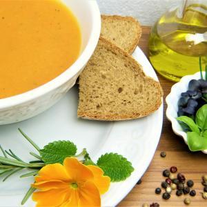 【栄養的観点から見た】昼に食べるなら定食系が最強説