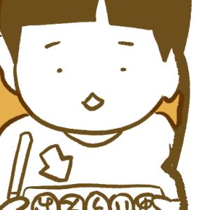 【漫画】おとうさんスイッチ(意識高い系)