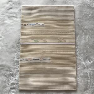 そめの近江さん1万円手縫い仕立て情報