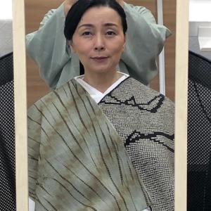 佐藤チアキ先生の顔タイプパーソナル診断その2