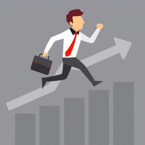 3年目でも仕事を辞めたいなら辞めるべき3つの理由。20代のあなたを市場は求めています。