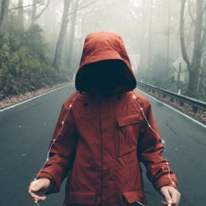 【挑戦】何かに挑戦する時に大半が怖がりすぎな件【結論:逃げちゃいましょう】