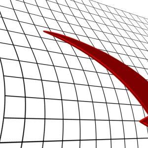 決算またぎの株の急落、リスクの高さを4382 HEROZに見た【相場観察】