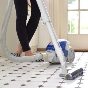 家事を効率化するアイディア。効率よく、家事を行うには。