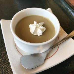マツコの知らない世界・ゲストは倉橋佳彦さん!今回は、ほうじ茶スイーツを紹介!