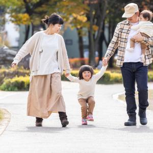 子供が独立して夫婦だけになるのが憂鬱!どうする?