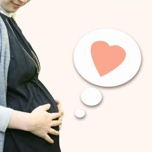 初めての出産。何が必要??