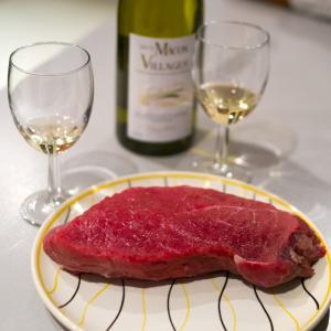 安心院フェア 葡萄酒(ワイン)まつり2019の楽しみどころとは? 開催日程等の情報をご紹介!