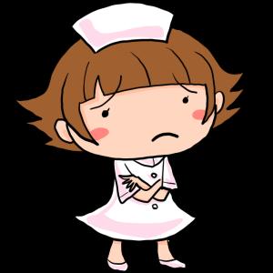 看護師で生き残るためには女を知るべし。