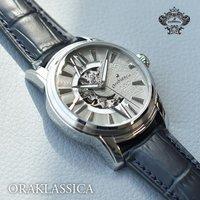 オロビアンコ(Orobianco)の腕時計ってどうなの??知る人ぞ知るオシャレ番長の腕時計四皇