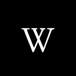 名言・格言集『ウィキクォート(wikiquote)』の活用法