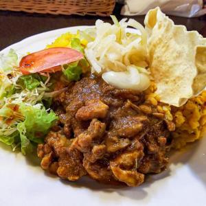 札幌はスープカレーだけじゃない! インドやスリランカ、パキスタンなどの美味しいカレー店 5選