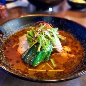 7月にオープン!日本料理店がプロデュースしたスープカレー店「NAVY'S(ネイビーズ)」