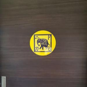 駐車場があるので便利!いつの間にかオープンしてた支店でスープカレー「元祖札幌ドミニカ 円山店」