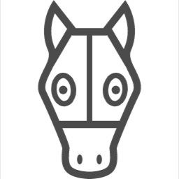 """【京都競馬】日経新春杯予想:たまに大穴当てて""""ウホッ""""ってなるかもしれない競馬予想"""