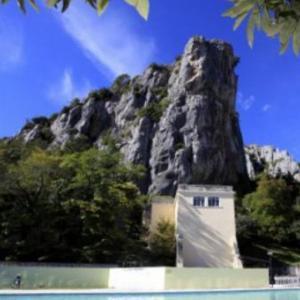 冬のクロアチア旅行にクロアチアのトップスパ(温泉5選)