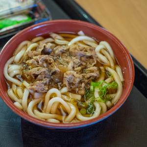 Shinjuku udon feature! Carefully selected recommendations for restaurants and pubs that are popular for lunch!