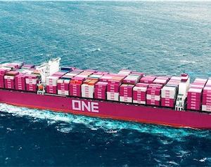 IMOとWCOがロックダウンの中、生活必需品の海上輸送の安定のため共同声明