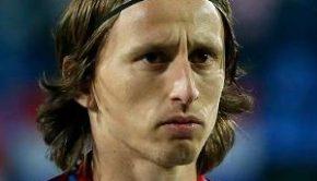 カタールW杯欧州予選がスタート!準Vクロアチア、旧ユーゴ勢の組み合わせ日程は?